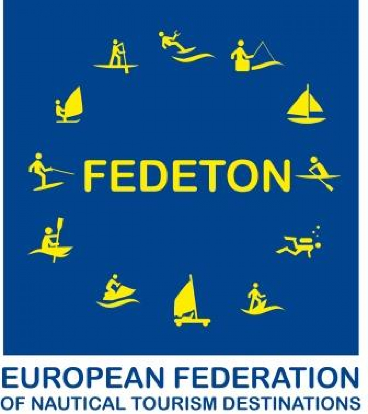 Annual General Meeting of the FEDETON