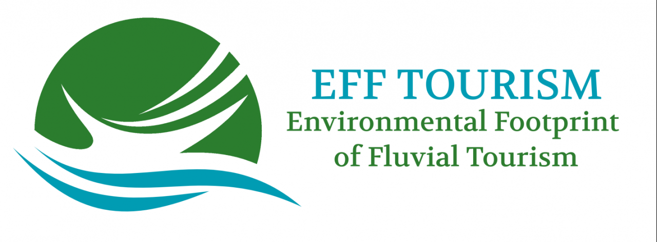 European project EFFT